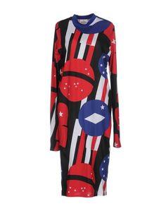 Платье до колена Cheap Monday