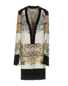 Легкое пальто Etro