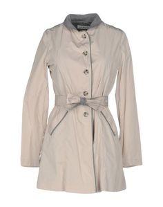 Легкое пальто Della Ciana