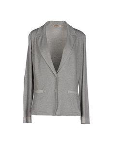 Пиджак Marisamonti
