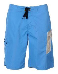 Пляжные брюки и шорты Analog