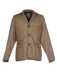 Куртка Eleventy