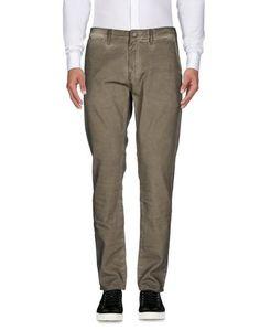 Повседневные брюки Meltin POT