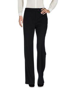 Повседневные брюки Kookai