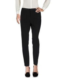 Повседневные брюки Supertrash