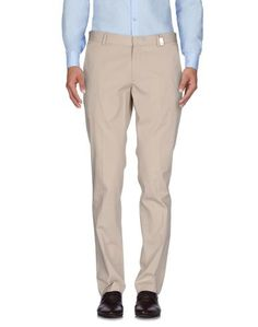 Повседневные брюки CK Calvin Klein