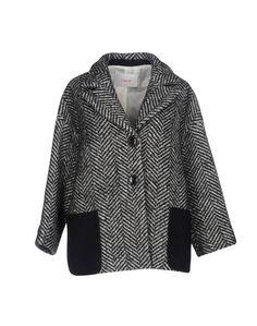 Пальто Jucca