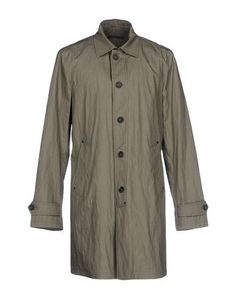 Легкое пальто John Varvatos