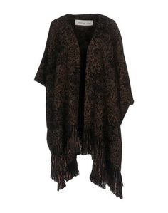 Пальто Soho DE Luxe
