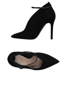 Туфли Chantal