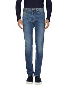 Джинсовые брюки Henry Cottons