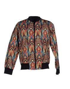 Куртка Flage