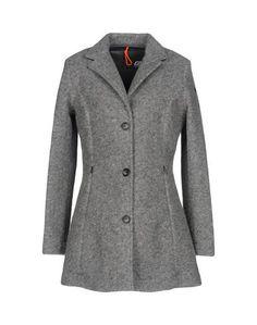 Пальто RRD