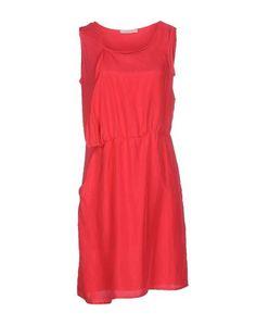 Короткое платье Solochiara