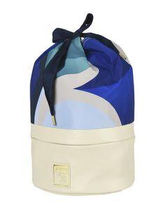 Рюкзаки и сумки на пояс Puma x Careaux