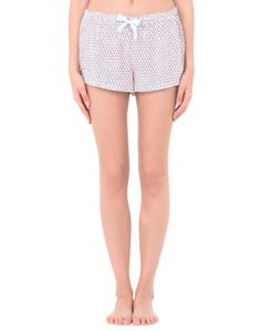 Пижама Calvin Klein