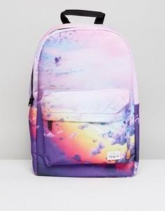 Рюкзак с облаками Spiral - Мульти