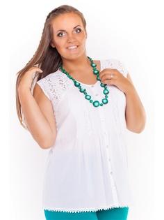 Блузки Lady Sharm Classic