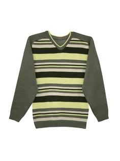 Пуловеры Тефия