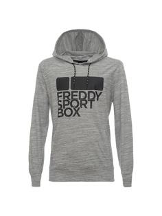 Худи Freddy