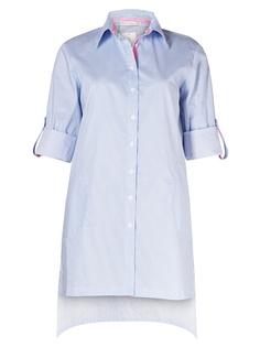 Рубашки Klodelle