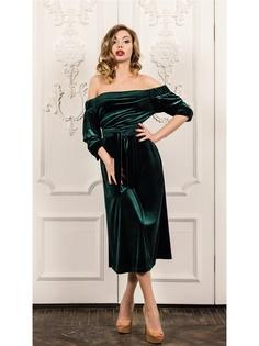 Платья Irina Vladi