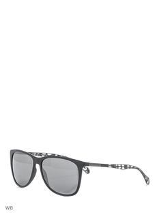 Солнцезащитные очки HUGO BOSS