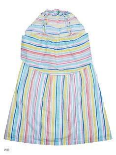 Платья United Colors of Benetton