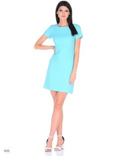 Эврика женская одежда интернет магазин
