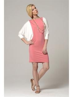 Платья Petit Pas