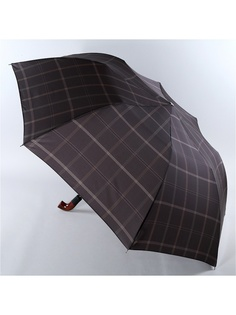 Зонты Trust