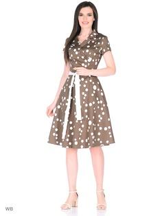 Платья La Via Estelar