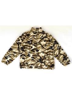 Куртки Марис