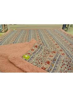 Одеяла Холти
