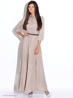 Платья Alina Assi