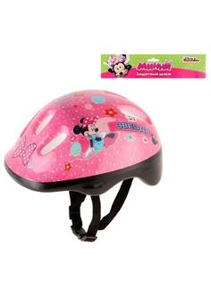 Шлемы Disney