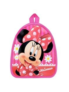 Рюкзаки Disney