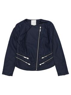 Куртки Silvian Heach kids