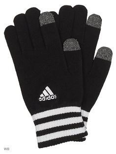 Перчатки спортивные Adidas