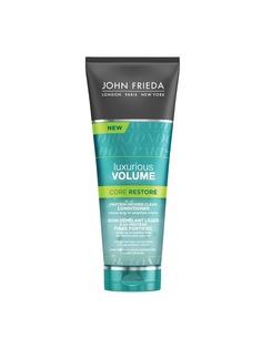 Кондиционеры для волос John Frieda