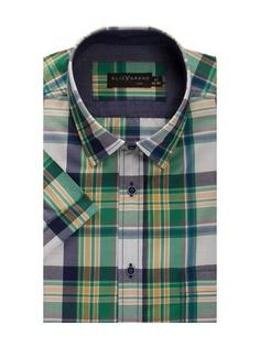 Рубашки ELIZ X GRAND
