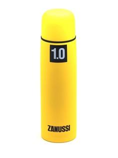 Термосы Zanussi