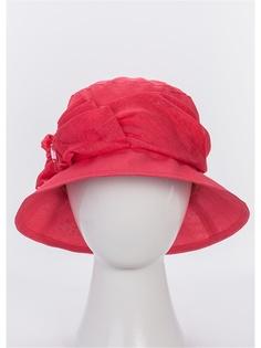 Шляпы Level Pro