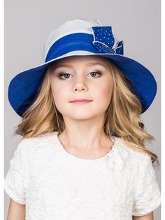 Шляпы Level pro Kids
