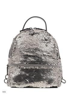 Рюкзаки Calipso