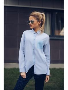 Блузки Woolys