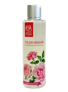 Гели Крымская Роза