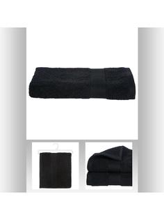 Полотенца банные JJA