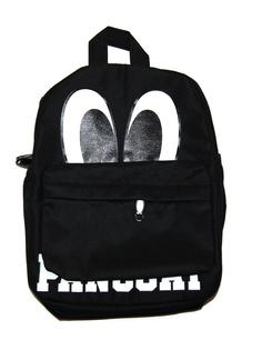 510e4c8f23f5 Купить женские рюкзаки до 1000 рублей в интернет-магазине Lookbuck ...