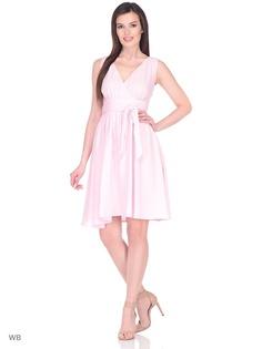Платья Mammi